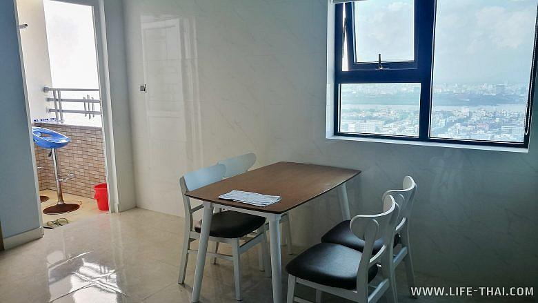 Как найти жильё в Дананге