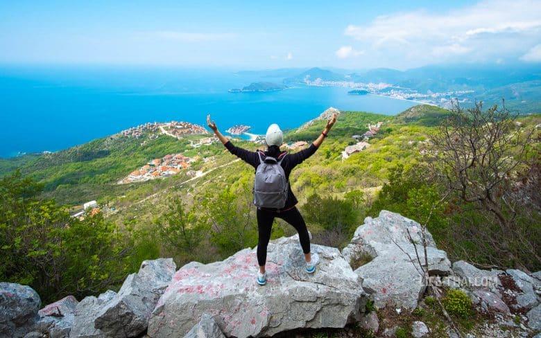 Стоит ли ехать в Черногорию и почему?